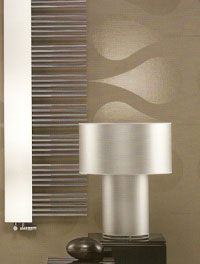 Designer Bathroom Radiators & Towel Rails