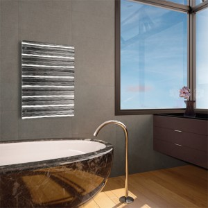Glass Radiators – Ultimate Design Statement